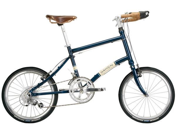 自転車の 自転車 最安値 通販 : ... 最安値、価格比較 - 折りたたみ