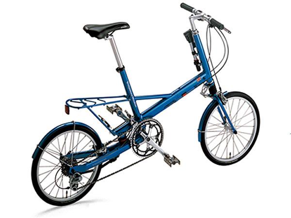 ... 価格比較 - 折りたたみ自転車