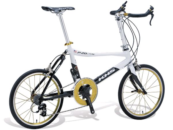 ... 折りたたみ自転車の最安値
