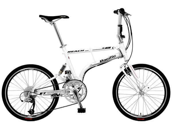 自転車の 自転車 最安値 : ... 自転車の最安値、価格比較